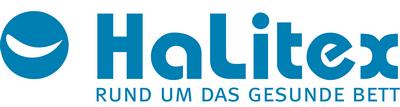HaLitex Logo