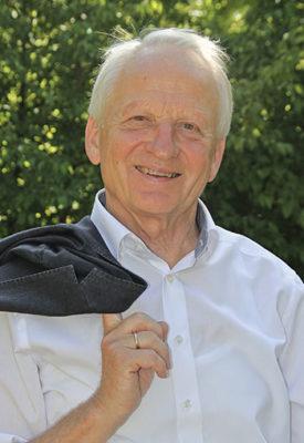 HaLitex - Ihr Betten Experte Carl-Udo Haas